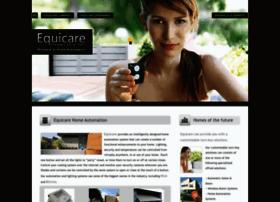 equicarecompany.com