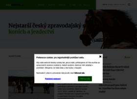 equichannel.cz