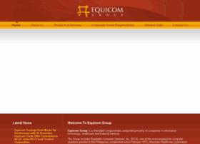 equicomgroup.com.ph