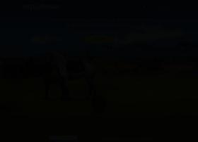 equideow.com