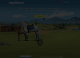 equideow.fr