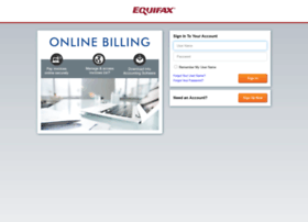 equifax.billtrust.com