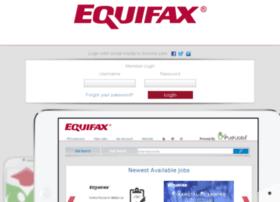 equifax.ipushjobs.com