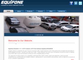 equifone.com