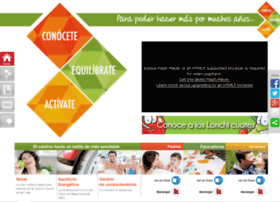 equilibrate.org.mx