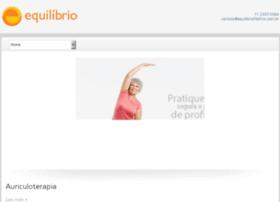 equilibriofitefisio.com.br