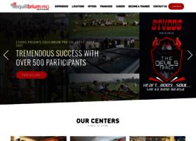 equilibrium-pro.com