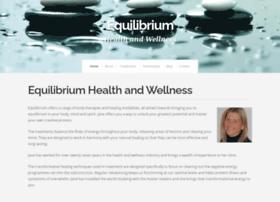 equilibrium.net.nz