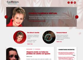 equilibriummedicinanatural.com