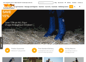 equilibriumproducts.com