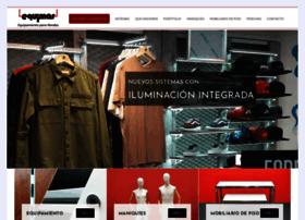 equimas.com.uy