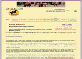 equinawellness.com