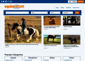 equine.com