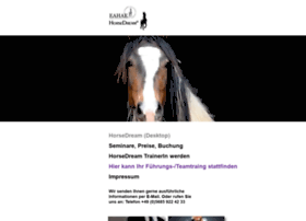 equinecoaching.org
