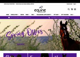 equineessentialsdirect.co.uk