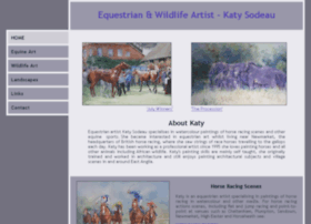 equinepainting.co.uk
