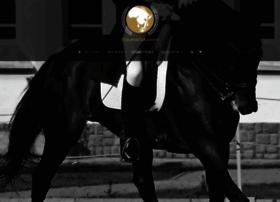equinesa.com