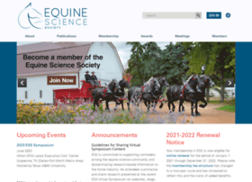 equinescience.org