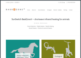 equinesunswitch.co.uk