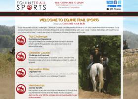 equinetrailsports.com