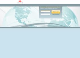 equinixnoc.hostedcc.com
