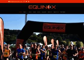 equinox24.co.uk