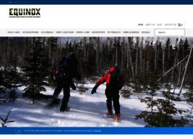equinoxltd.com