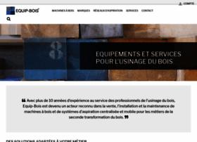 equip-bois.com