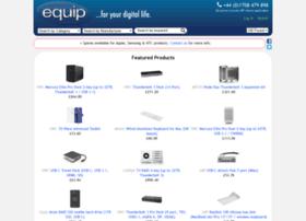 equip-u.com