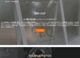 equip-web.com