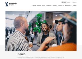 equip.gatewaypeople.com
