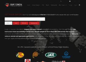 equip2conceal.com