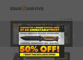 equip2survive.com