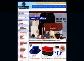 equipadeporte.com