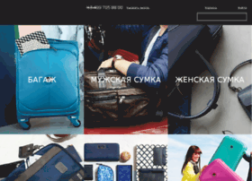 equipage.ru