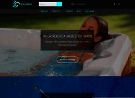 equipagua.com.br