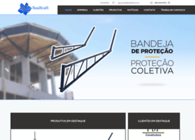 equipamentosfa.com.br