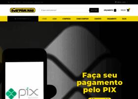 equipaminas.com.br