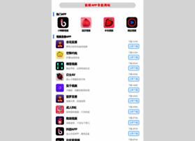 equipanimal.com