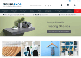 equipashop.co.uk