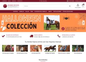 equipassio.com
