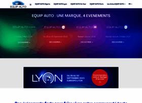 equipauto.com