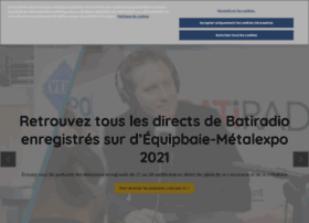 equipbaie.com