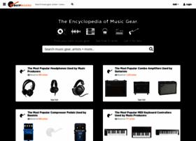 equipboard.com