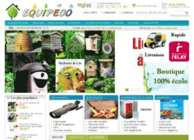 equipeco.com