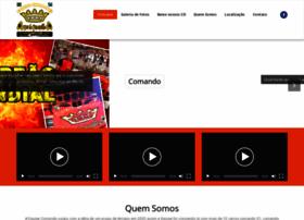 equipecomando.com.br