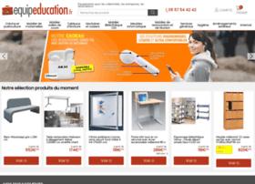 equipeducation.fr