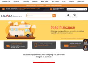equipement-camping-car.com