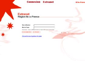 equipementdeslycees.iledefrance.fr