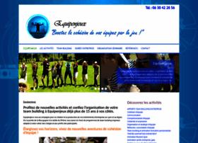 equipenjeux.fr